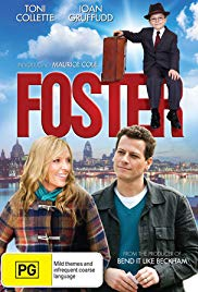 Watch Free Foster (2011)