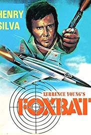 Watch Full Movie :Foxbat (1977)