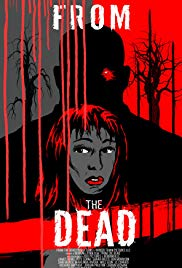 Watch Free From the Dead (2015)