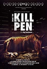 Watch Free Kill Pen (2015)