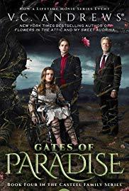 Watch Full Movie :Gates of Paradise (2019)