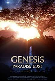 Watch Free Genesis: Paradise Lost (2017)