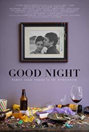 Watch Free Good Night (2013)