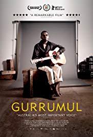 Watch Free Gurrumul (2017)