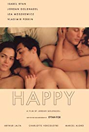 Watch Free Happy (2015)