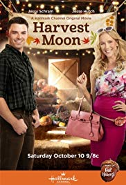 Watch Free Harvest Moon (2015)