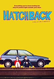 Watch Free Hatchback (2016)