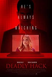 Watch Free He Knows Your Every Move (2018)
