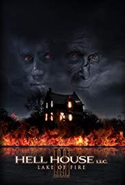 Watch Free Hell House LLC III: Lake of Fire (2019)