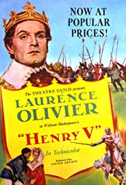 Watch Free Henry V (1944)