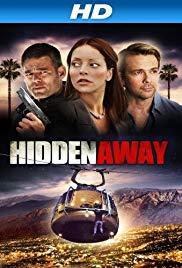 Watch Free Hidden Away (2013)