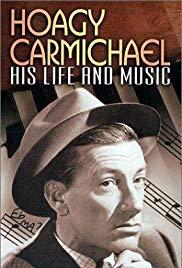 Watch Free Hoagy Carmichael (1939)