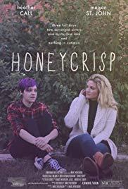 Watch Free Honeycrisp (2017)