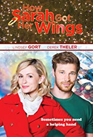 Watch Free How Sarah Got Her Wings (2015)