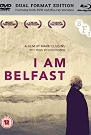 Watch Free I Am Belfast (2015)