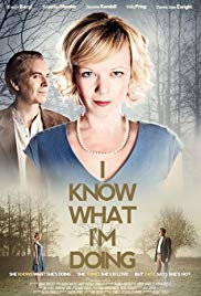 Watch Free I Know What Im Doing (2013)