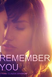 Watch Free I Remember You (2015)
