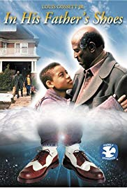 Watch Free In His Fathers Shoes (1997)