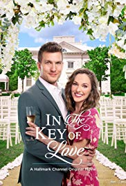 Watch Free In the Key of Love (2019)