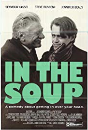Watch Free In the Soup (1992)