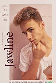 Watch Free Jawline (2019)