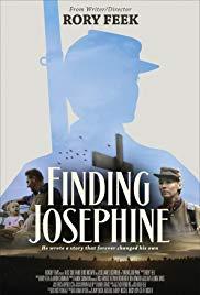 Watch Free Josephine (2016)