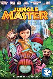 Watch Free Jungle Master (2013)