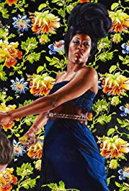 Watch Free Kehinde Wiley: An Economy of Grace (2014)