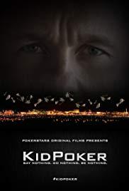 Watch Free KidPoker (2015)