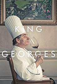 Watch Free King Georges (2015)