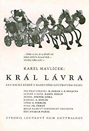 Watch Free King Lavra (1950)