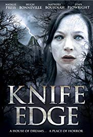 Watch Free Knife Edge (2009)