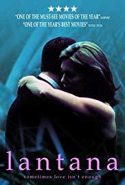Watch Free Lantana (2001)