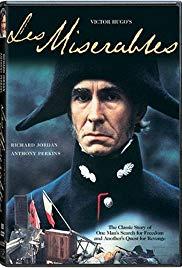 Watch Free Les Miserables (1978)
