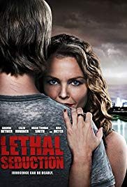 Watch Free Lethal Seduction (2015)
