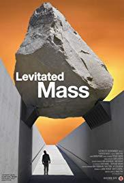 Watch Free Levitated Mass (2013)