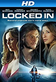 Watch Free Locked In (2010)