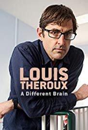 Watch Free Louis Theroux: A Different Brain (2016)