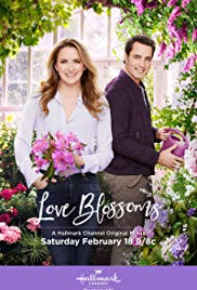 Watch Free Love Blossoms (2017)