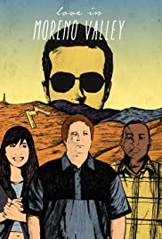 Watch Free Love in Moreno Valley (2016)