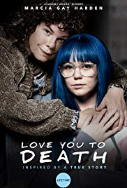 Watch Free Love You To Death (2019)