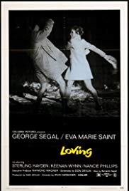 Watch Free Loving (1970)