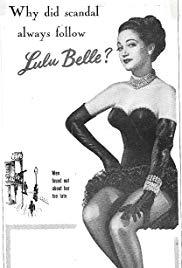 Watch Free Lulu Belle (1948)