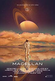 Watch Free Magellan (2017)