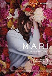 Watch Free Mari (2018)