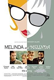 Watch Free Melinda and Melinda (2004)