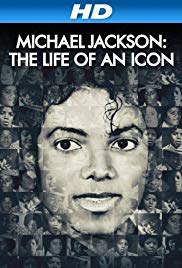 Watch Free Michael Jackson: The Life of an Icon (2011)