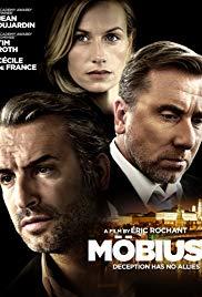 Watch Free Möbius (2013)