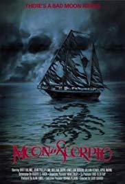 Watch Free Moon in Scorpio (1987)