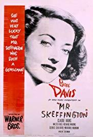 Watch Free Mr. Skeffington (1944)